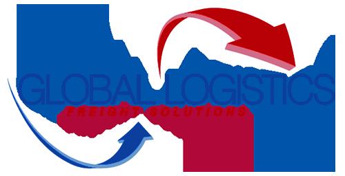 glfs-logotype
