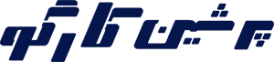 Logo 1color