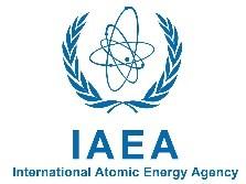 آژانس بین المللی انرژی اتمی