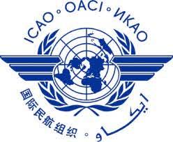 سازمان بین المللی هواپیمایی کشوری