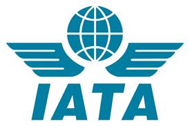 انجمن بین المللی حمل و نقل هوایی
